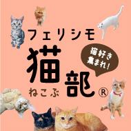 フェリシモ猫部