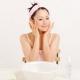 イベント「彼も驚くような素肌美人に!!新感覚の洗顔保湿化粧水「アクアイオンミスト」」の画像
