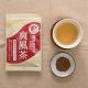イベント「【instagram】なた豆パワーでスカット晴れ晴れ♪『爽風茶』モニター20名募集!」の画像
