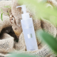 イベント「ホワイトラッシュ高浸透美白化粧水 モニプラサンプリング企画※写真付きで投稿」の画像
