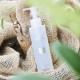 【新商品】ホワイトラッシュ高浸透美白化粧水 モニプラサンプリング企画※写真付きで投稿