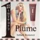 【Plume(プリュム)】除毛クリーム※インスタ&ブログに写真付きで感想投稿