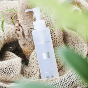 【新商品】ホワイトラッシュ高浸透美白化粧水 モニプラ先行サンプリング企画※写真付きで投稿