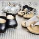 イベント「【モニター募集】 夏のほてった足を癒す、白木の履き物。アーチフィッターWOOD♪」の画像