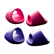 株式会社AKAISHIの取り扱い商品「バランストーン(ピンク限定)」の画像