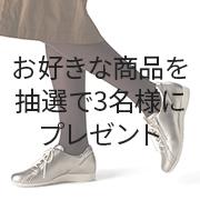株式会社AKAISHIの取り扱い商品「お好きな2017年秋冬新商品」の画像