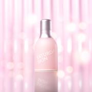 「インスタグラマー30名様にサタデースキンブライトニングアイクリームをプレゼント!」の画像、株式会社HNB Incのモニター・サンプル企画