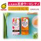 イベント「【マルサン】豆乳飲料花香ウーロンティ・ほうじ茶 24名様【Instagram】」の画像