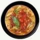 イベント「【らあめん花月】野菜の旨味!ベジタブルラーメ  ン<ペア無料試食券プレゼント>」の画像