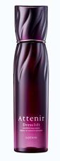 株式会社アテニアの取り扱い商品「ドレスリフトローション(現品20名・ハーフ10名)」の画像