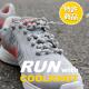 イベント「【結ばない靴ひも】 COOLKNOT  Instagramモニター 100名募集」の画像
