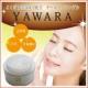 美容成分たっぷり配合YAWARA ALL IN ONE GEL現品100名様/モニター・サンプル企画