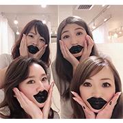 「ZOKKOON LIP(ゾッコーンリップ)ふるウル唇を手に入れちゃお!!」の画像、株式会社エル・エス コーポレーションのモニター・サンプル企画