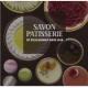 まるでスイーツのような石鹸「サボン・パティスリー」ブランドよりショコラサボンの発売前モニター