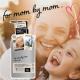 「ママ、キレイっ♡」オールインワンゲル for mom by mom./モニター・サンプル企画