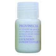 株式会社ペリカン石鹸の取り扱い商品「プロバンシア コンディショナー(ラベンダー)30mL」の画像