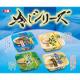 イベント「【大黒冷しシリーズ】今年も冷しカップ麺の季節がやってキタ~!」の画像