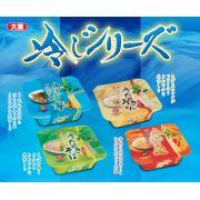 株式会社アビリティジャパンの取り扱い商品「大黒食品工業 冷しシリーズ」の画像