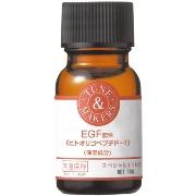 【チューンメーカーズ】EGF(ヒトオリゴペプチド-1)配合(保湿成分)エッセンス