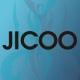 イベント「JICOO【ジクー】ネオ・ヴィンテージ オードトワレ 各20名様」の画像