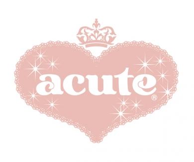 acute(アキュート)|ワコール