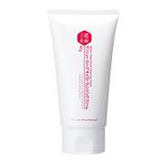 三粧化研株式会社の取り扱い商品「サンショー ディープモイスト クレンジングクリーム」の画像