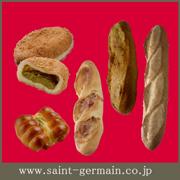 株式会社サンジェルマンの取り扱い商品「サンジェルマンのパン教室参加権利」の画像