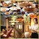 イベント「世界チャンピオン皇朝(こうちょう)自慢の肉まん10個入りを2名様にプレゼント!」の画像