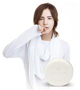 白の発酵コスメ☆マッコラシリーズ