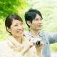 イベント「【商品券10000円】ブログ投稿♪結婚記念日、覚えていますか?(ブライダルデー)」の画像