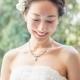 イベント「【Amazonギフト券プレゼント】結婚準備に役立つグッズについて教えて!」の画像