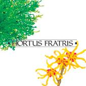 エイジングケア基礎化粧品「ホルタス・フラトリス」