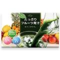 【15名限定】フルーティで美味しい!今話題の「フルーツ青汁」をモニター募集!/モニター・サンプル企画