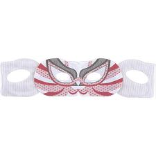 株式会社ほんやら堂の取り扱い商品「ながら温アイマスク歌舞伎3個セット」の画像