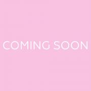 【発売前】美容BBクリーム☆和えか《親商品モニター10名》顔出しOKの方優先!