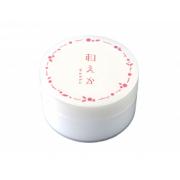 「柚子の香りのオールインワンクリーム☆和えか《投稿モニター30名大募集!》」の画像、株式会社京LOCOのモニター・サンプル企画