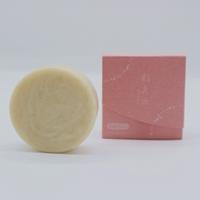 株式会社京LOCOの取り扱い商品「和えか洗顔石けん<枠練り>」の画像