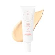 株式会社京LOCOの取り扱い商品「和えか 美容BBクリーム」の画像