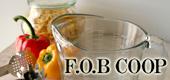 【F.O.B COOP】輸入インテリア セレクト・ショップ