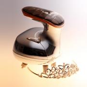 「【2名様】セレブリフト1ヶ月間モニター募集!!」の画像、twinbird storeのモニター・サンプル企画