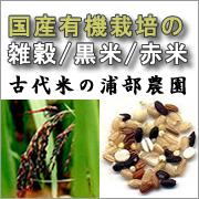 13種類の雑穀ブレンド浦部農園「彩穀」【楽天市場】