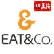 「【大阪王将】 冷凍食品試食会(3月30日)」の画像、イートアンド株式会社のモニター・サンプル企画