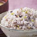 雑穀米シリーズ