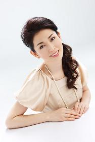 岡江美希ブログ『美肌は太陽が好き』