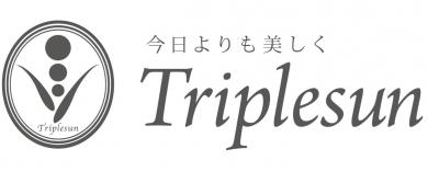 株式会社トリプルサン ショッピングサイト