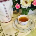 末端の冷え、むくみ、ドロドロ、お通じ、エイジング……カラダの滞りを感じる方へ!自然素材の健康茶で巡りを促そう♪/モニター・サンプル企画
