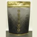 これが噂のスッキリ茶!!大人気ウーロン茶風味の『美爽煌茶・黒』モニター募集♪/モニター・サンプル企画