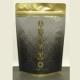 これが噂のスッキリ茶!!大人気ウーロン茶風味の『美爽煌茶・黒』モニター募集♪