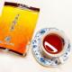 イベント「【本日まで】スルっとスッキリ!カラダに色々溜め込んでいませんか?美味しいお茶でムリなくスッキリ!『美爽煌茶』1ヵ月分お試しイベント」の画像