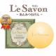 イベント「新発売!ホワイトクレイ配合『Le Savon -あんみつ石けん-』で濃密泡体験♪」の画像